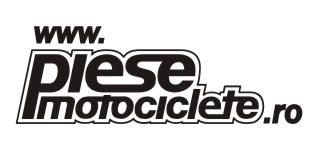PieseMotociclete.ro